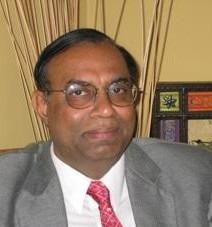 Ram Akella