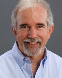 Graham E. Fogg