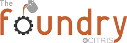 Foundry-logo_updated-2013_png_0