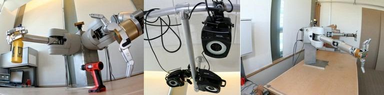 roboticagents1