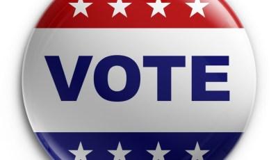 Vote Your Mind
