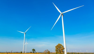 Distribution Monitoring for Renewables Integration