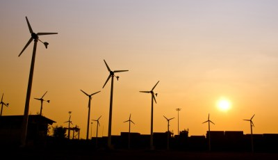 Integrated Health Monitoring for Wind Turbines
