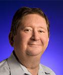 Stuart Feldman Joins the CITRIS Advisory Board