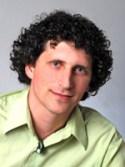 Michael Lustig-bakarfellow02