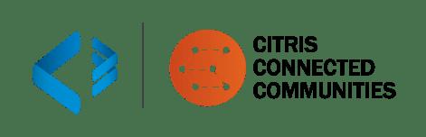 Initiative-Icons-2016_CCI - lockup