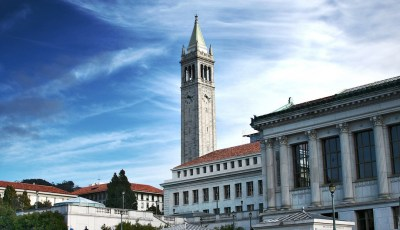 CITRIS Supports Launch of DOE-Sponsored $100K Cleantech University Prize