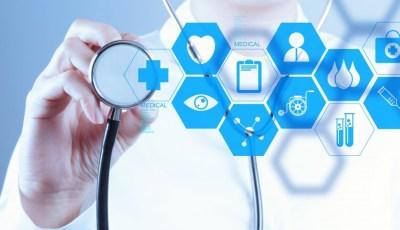 Job Opportunity: CITRIS Health Postdoctoral Scholar