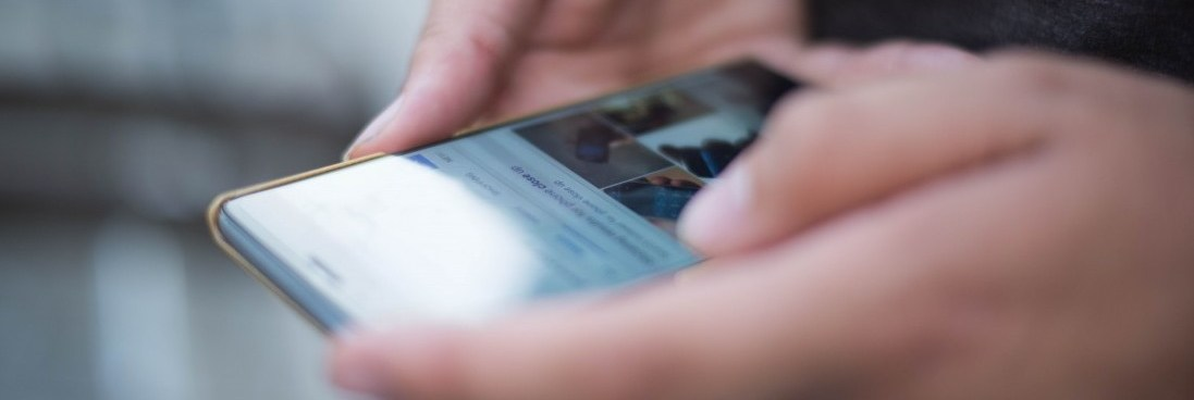 Mobile health data may offer new pathways to better patient care