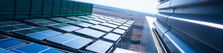 California Advanced Solar Technologies Institute UC Merced