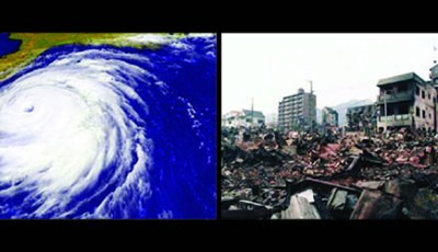 National Science Foundation Awards $11M to Create a Computational Modeling and Simulation Center for Natural Hazards Engineering