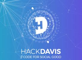 HackDavis