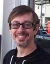 Jeremy Malcolm