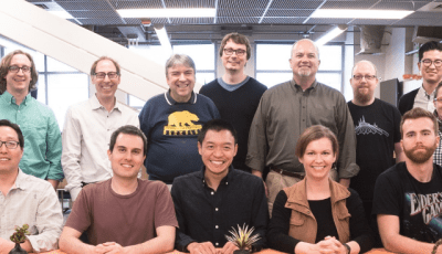 New CITRIS Foundry cohort advances deep technology