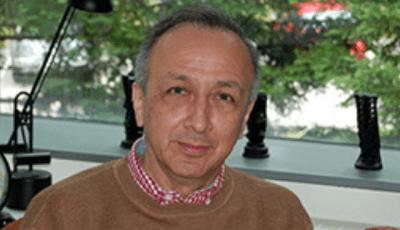 J.J. Garcia-Luna-Aceves named director of CITRIS UC Santa Cruz