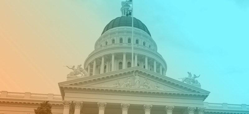 CITRIS Policy Lab _ California Tech AI