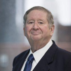 Stuart Feldman