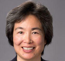Women of CITRIS - Tsu Jae King Liu