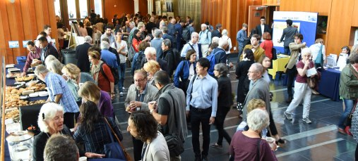 Aging, Research, and Technology Innovation Summit