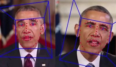 California's Anti-Deepfake Law