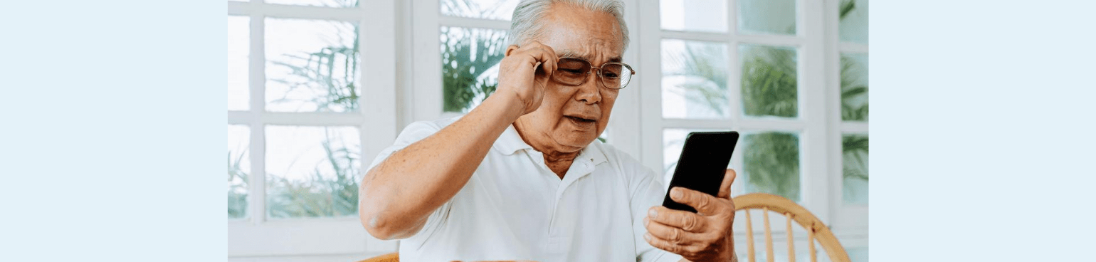 The promise of technology for older adults: ephemeral or essential?