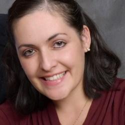 Denise Payán