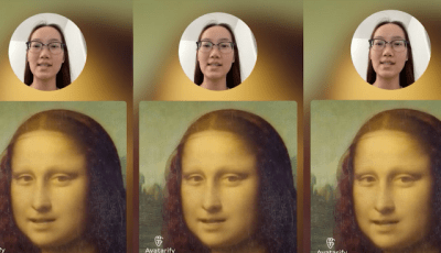 Deepfake Education Competition Winners Announced!