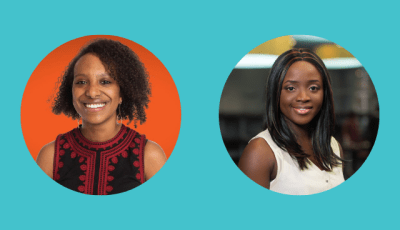 Announcing the 2021 Technology and Human Rights Fellows