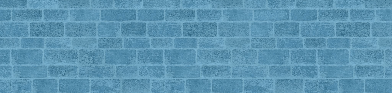 Brick Consortium Virtual Kickoff