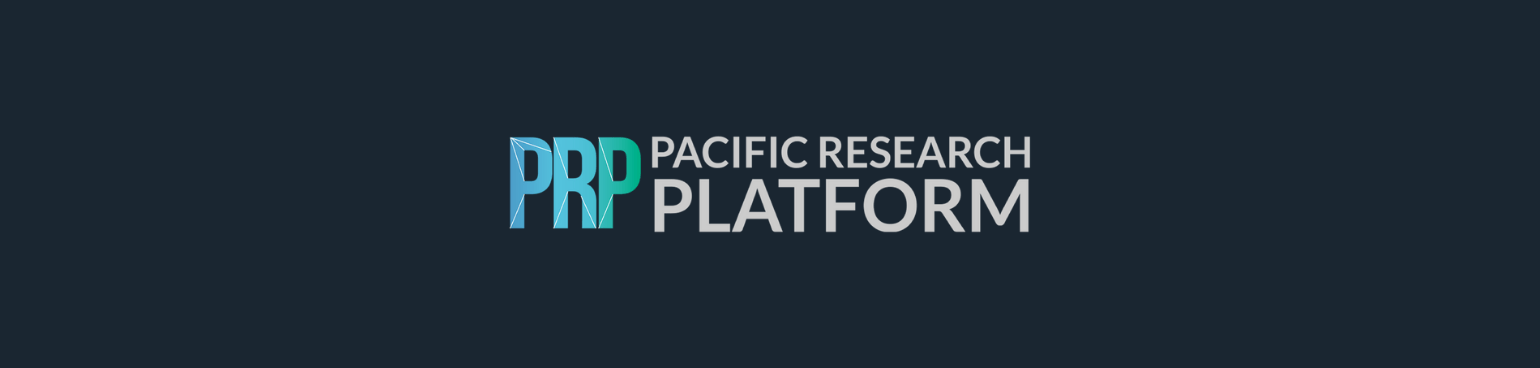 Pacific Research Platform: Its Legacy and Promise
