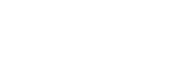 CITRIS and the Banatao Institute