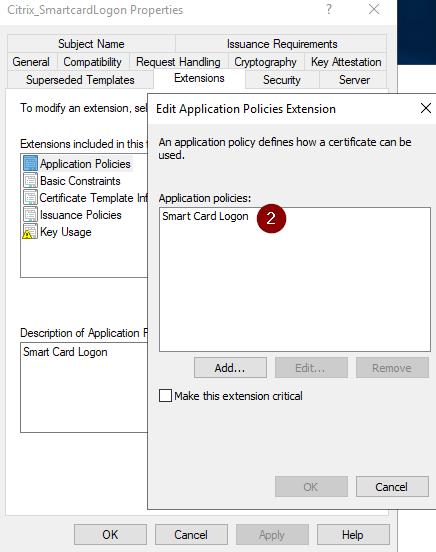 2020-01-27 22_33_13-VDI - VDI-01.flashmob-saulgau.de - Remotedesktopverbindung