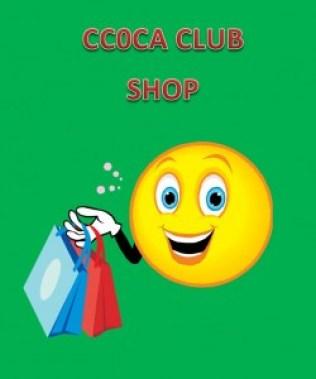 Shop Link Photo