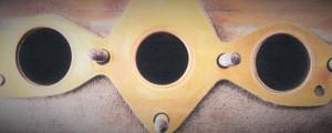 Manifold Big 6 potos_0005