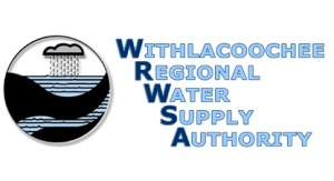 Withlacoochee Regional Water Supply Authority Logo