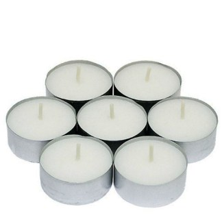 плавающие свечи купить украина