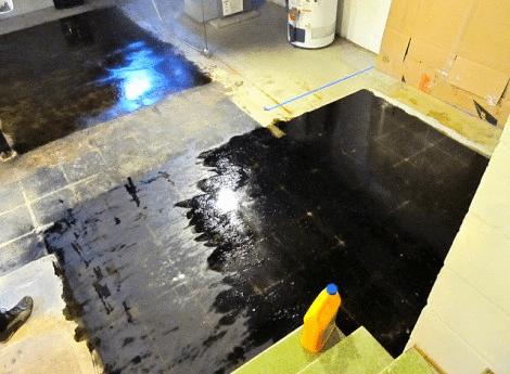 https citrusdepot net product flooring mastic adhesive remover