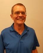 Ernie Neff