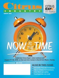 Aug 2016 CI cover