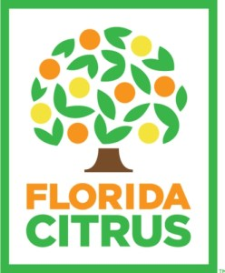 florida citrus commission emergency rule