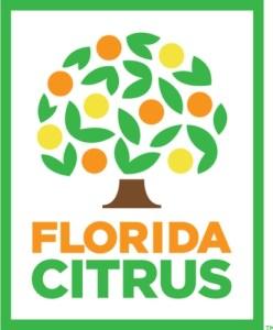 florida citrus commission emergency rule