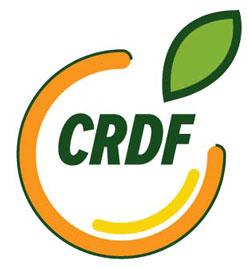 citrus research