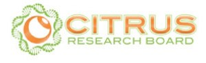 Citrus Research Board