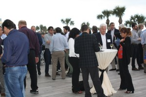 International Citrus Business Conference