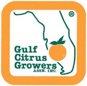 Gulf Citrus Growers Association