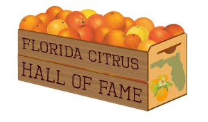 Florida Citrus Hall of Fame