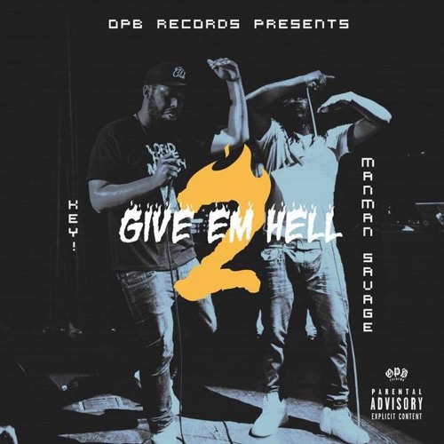 Giveemhell2