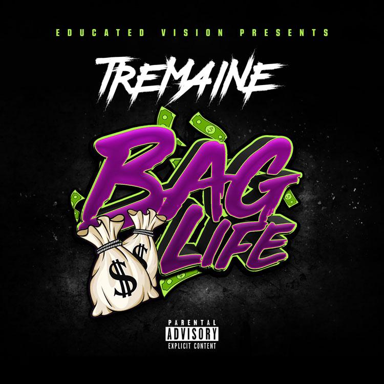 bag-life