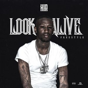 kir-look-alive-remix-750-750-1520817187