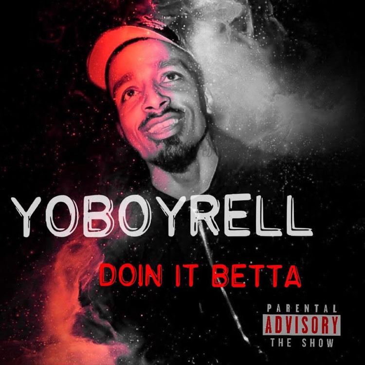 doin-it-betta